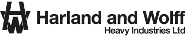 HARLAND & WOLFF HEAVY INDUSTRIES LIMITED